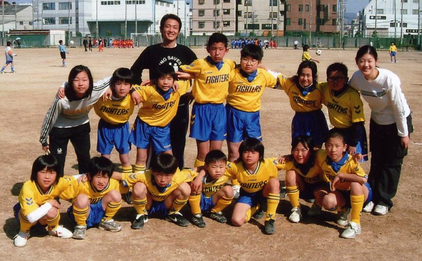 2005年度卒業記念リーグ戦